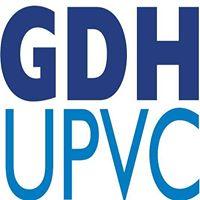 GDH UPVC